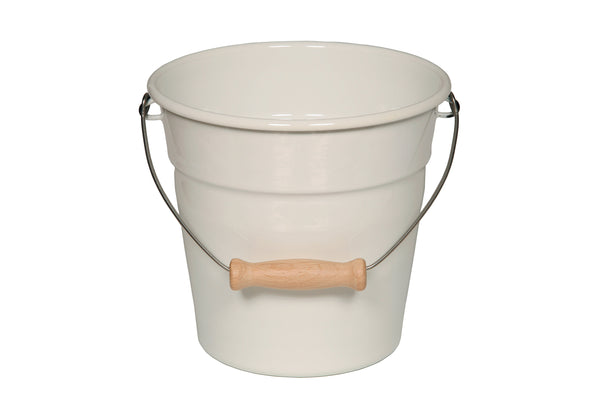 Riess 1.75L Mini Bucket