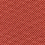 Camira Oceanic - Aquatic