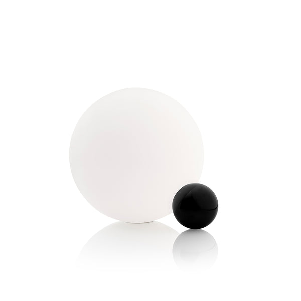 Flos Sphere Copycat Table Lamp