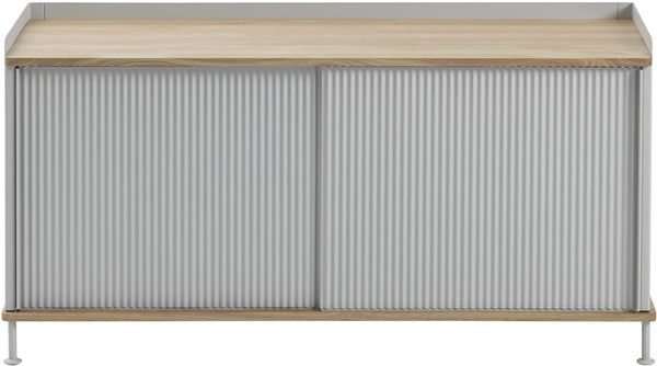 Enfold Sideboard - Low