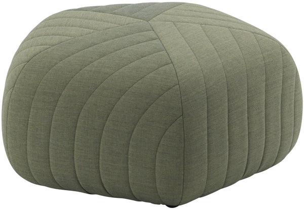 Five Pouf - Large