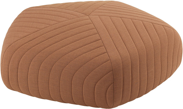 Five Pouf - Extra Large