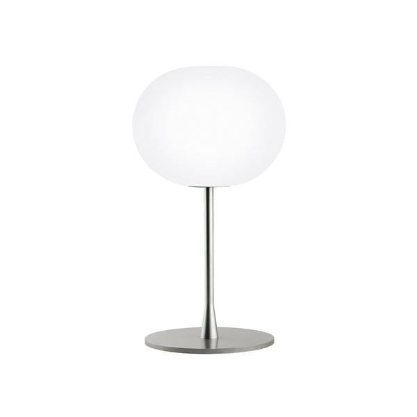 Flos Glo-Ball Modern Dimmable Table Lamp