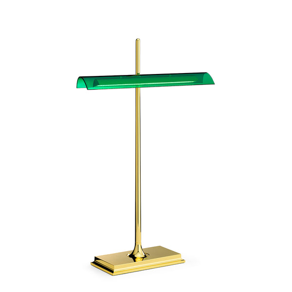 Goldman Desk & Table Lamp