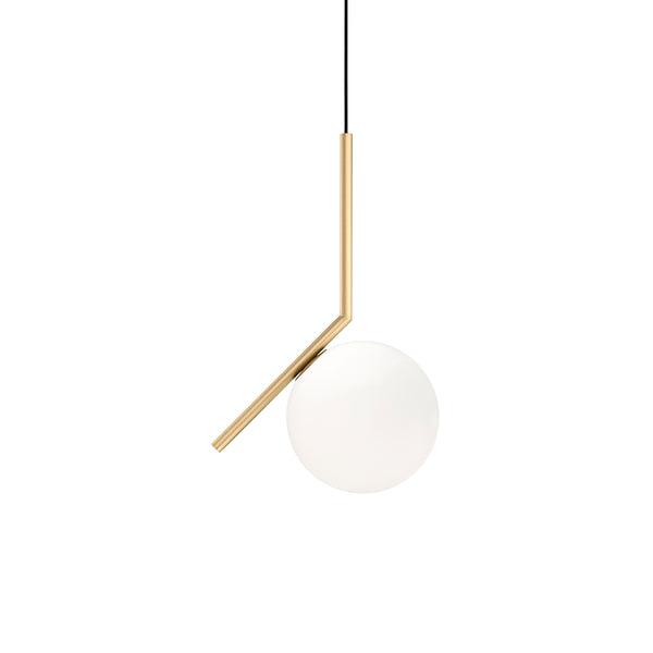 IC Pendant Ceiling Light