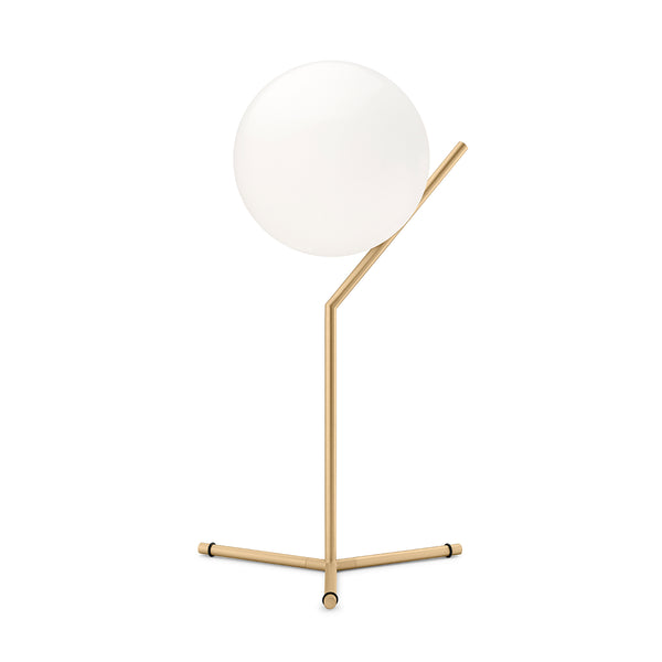 IC Dimmable Table Lamp