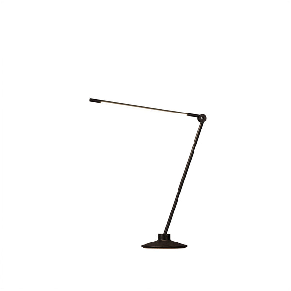 THIN S - Task & Table Lamp