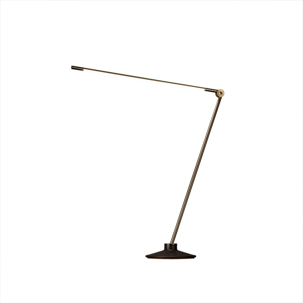 THIN L - Task & Table Lamp