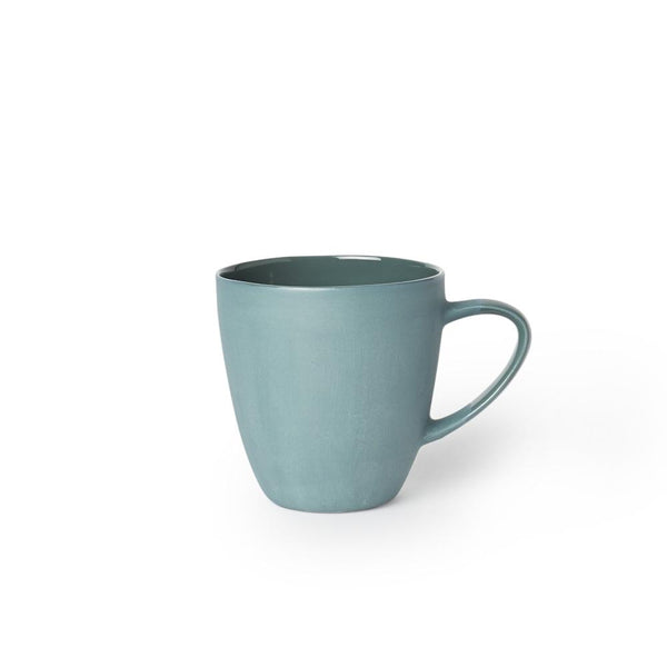Mud Australia Mug with Handle