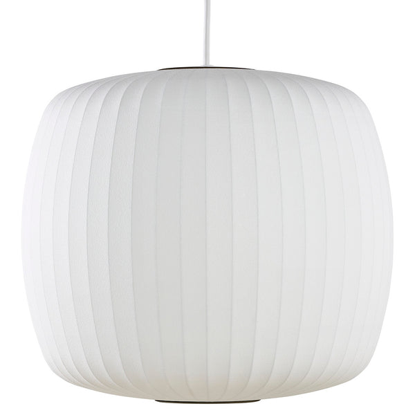 Nelson® Bubble Pendant - Roll