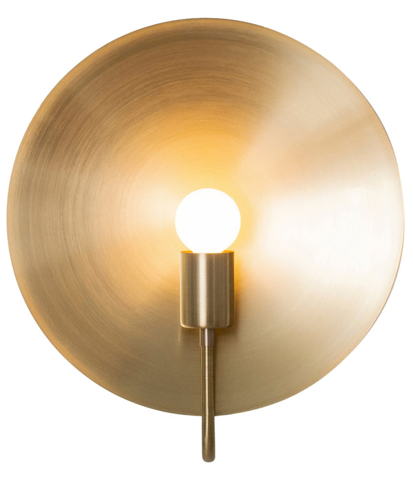 Workstead Helios - ADA Sconce