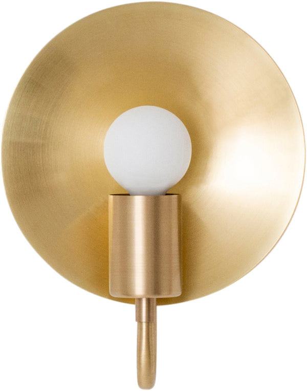 Orbit ADA Wall Sconce