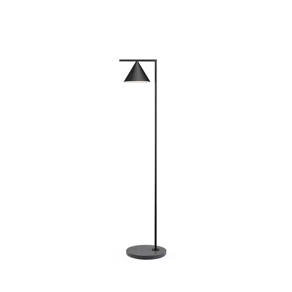 Flos Captain Flint Outdoor Floor Lamp