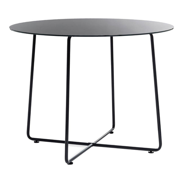 Reso Table - Large