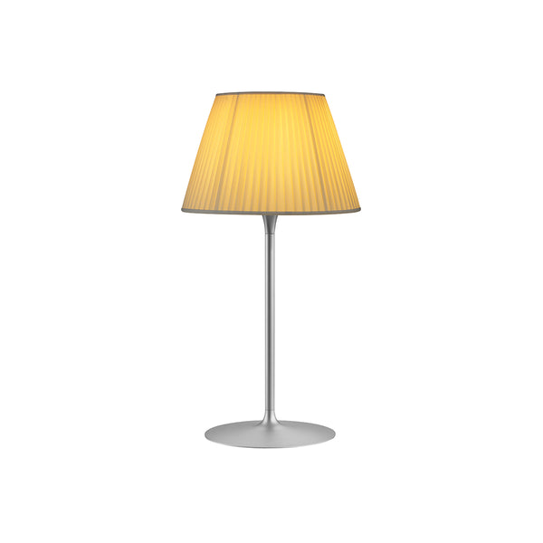Romeo Soft Table Lamp