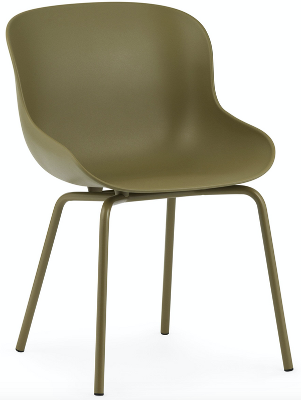 Hyg Chair