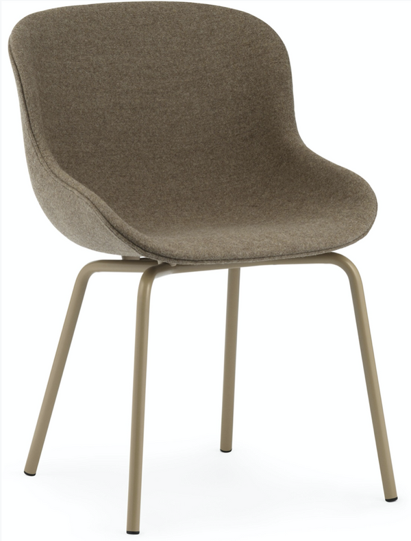 Hyg Chair - Full Upholstery