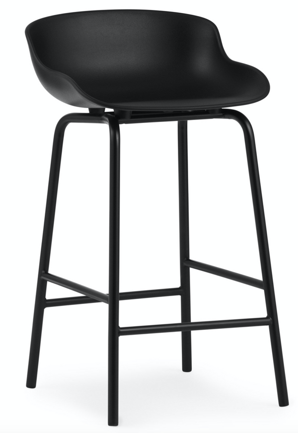Hyg Bar & Counter Stool