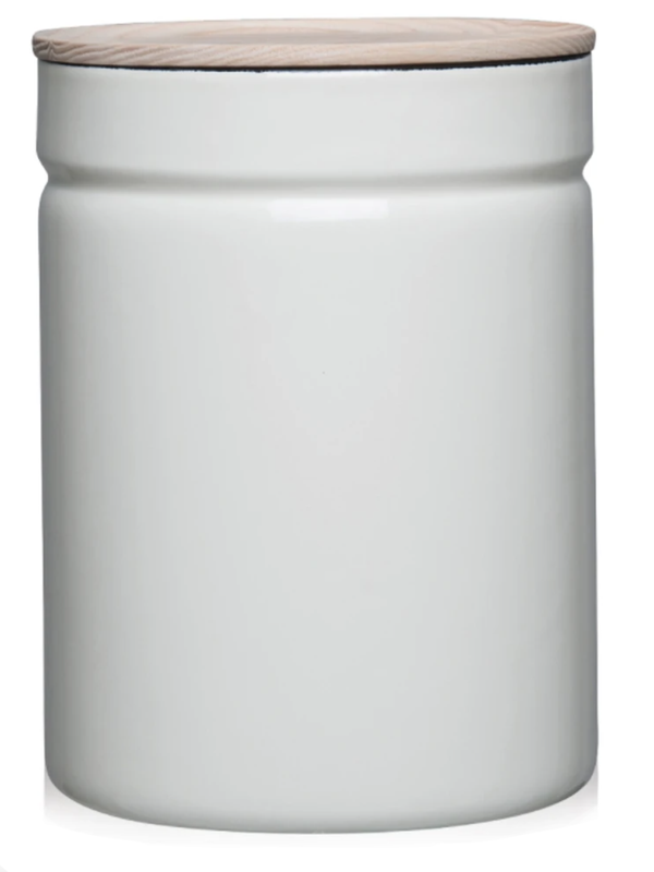 Riess 2.25L Storage Container