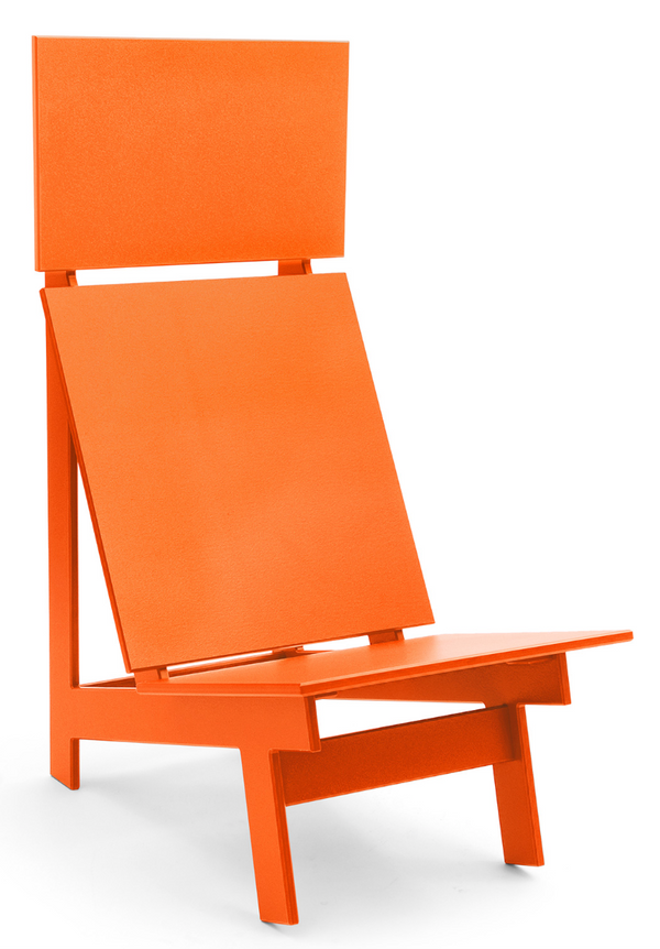 Gladys Outdoor Chair
