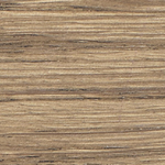Black Walnut Oak - P4