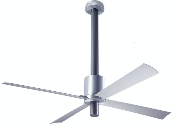 Pensi DC Ceiling Fan