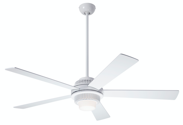 Solus Ceiling  Fan WIth Light