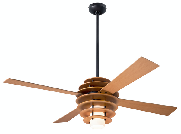 Stella Ceiling  Fan With Light