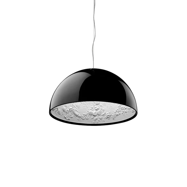 Skygarden Dimmable Pendant Light