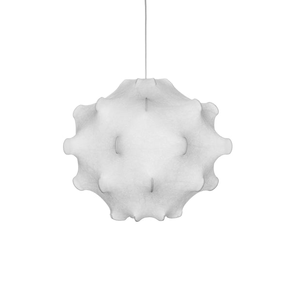 Taraxacum Pendant Light