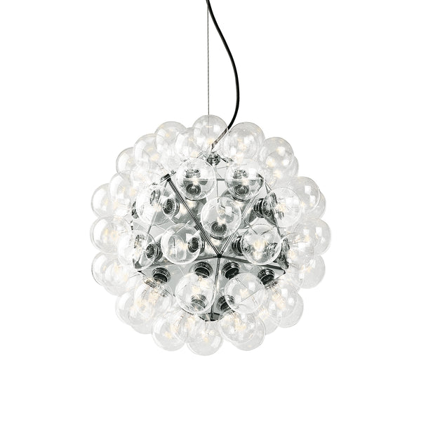 Taraxacum 88 Chandelier Pendant Light