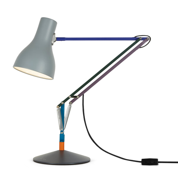 Type 75 Desk Lamp - Paul Smith Edition 2