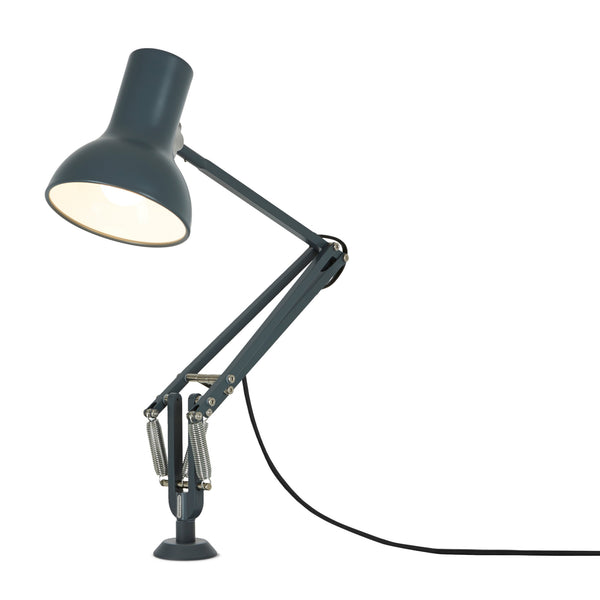 Type 75 Mini Lamp with Desk Insert
