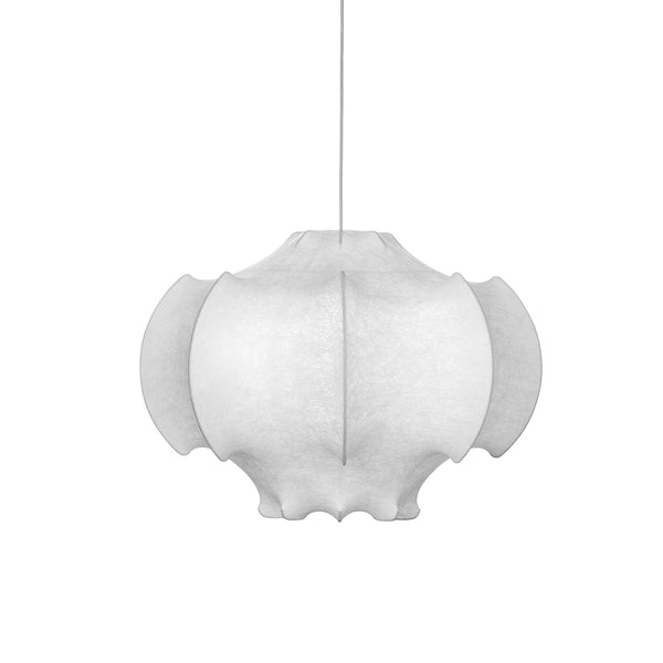 Viscontea Pendant Light