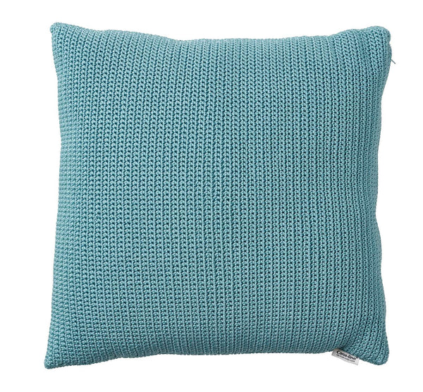 Divine Scatter Outdoor Cushion
