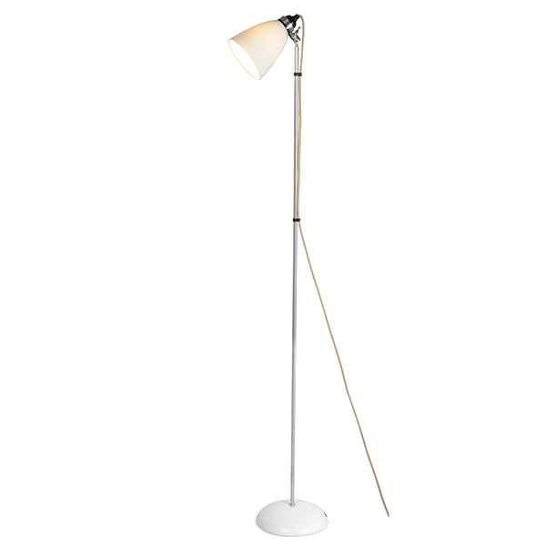 Hector Medium Floor LightBone ChinaOriginal BTC