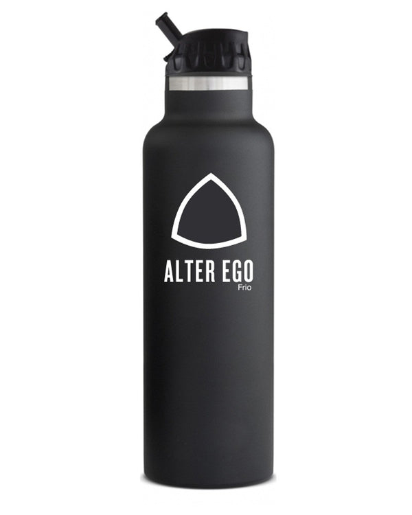 Alter Ego Frio - Outdoor
