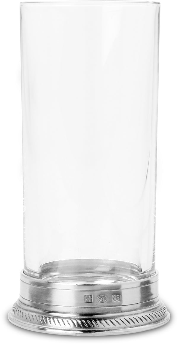Luisa Highball Glass - Set of 2