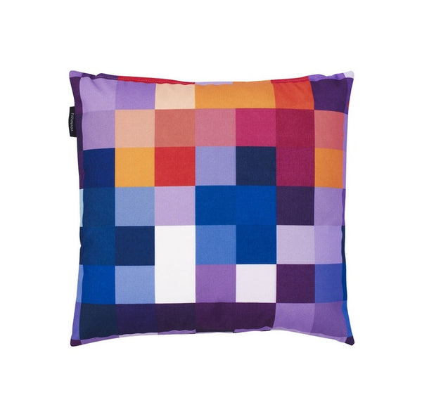 Pixel Cushion - Venus
