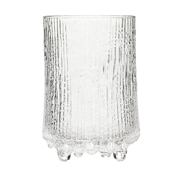 Ultima Thule HighballSet of 2 - Iittala