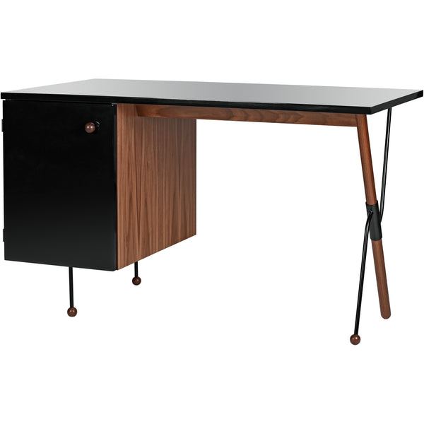 62 Series Grossman Desk