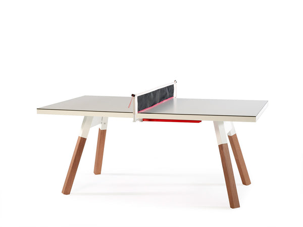 You and Me Ping-Pong Table - Mini