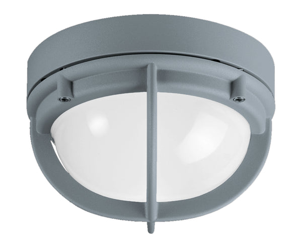 Skot Ceiling Light