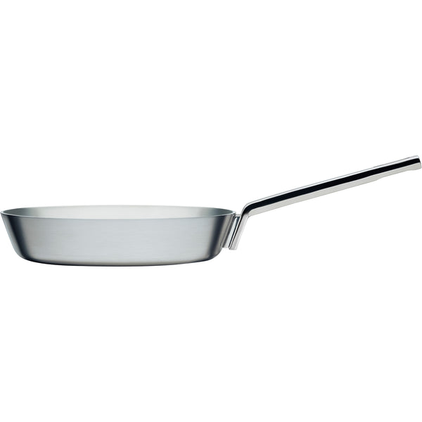 Tools Frying Pan - 9.5""