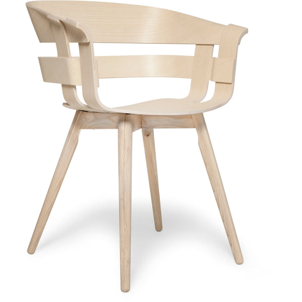 Wick Chair