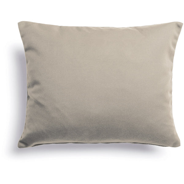 Bunge Throw Pillow