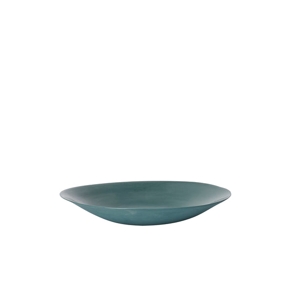 Mud Australia Nest Bowl - Baby