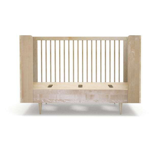 Ulm Daybed Crib Conversion Kit - Birch
