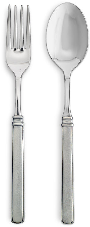 Gabriella Serving Set