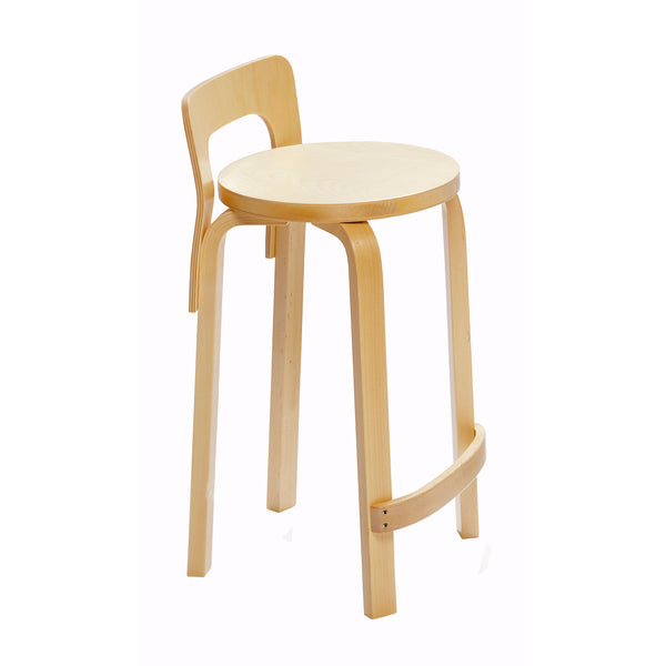 High Chair K65
